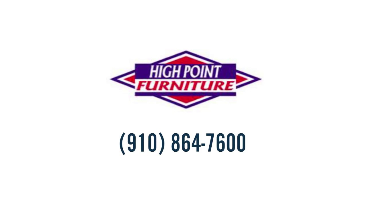 Furniture Store In Fayetteville, NC | High Point Furniture Outlet