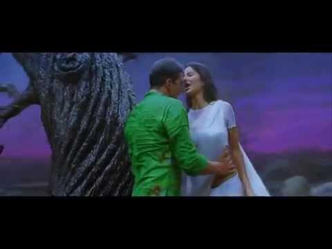 Gale Lag Ja   De Dana Dan   FULL HD  1080p   Katrina Kaif & Akshay Kumar