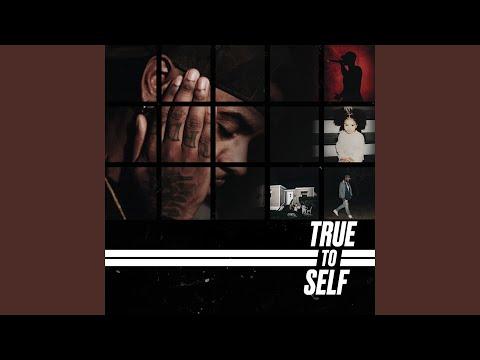 Bryson Tiller True To Self Full Album Youtube