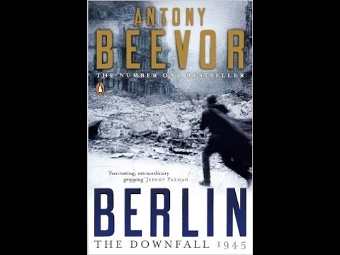 The downfall of Berlin 1945 (Best documentary)