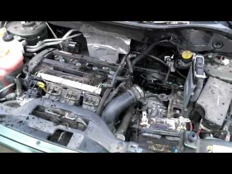 P2004 P2017 Jeep Patriot,Compass / Dodge Caliber