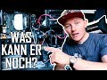 6 JAHRE ALTER PC... | Gaming in 2018?!
