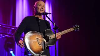 Creed Bratton - All the Faces live at the Lafayette Theater 8-27-2016 part 10