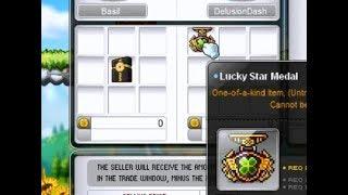 level guide 1-200