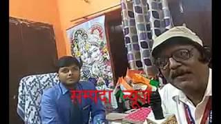 Sampada Krishna Acadamy Barhaj Best School