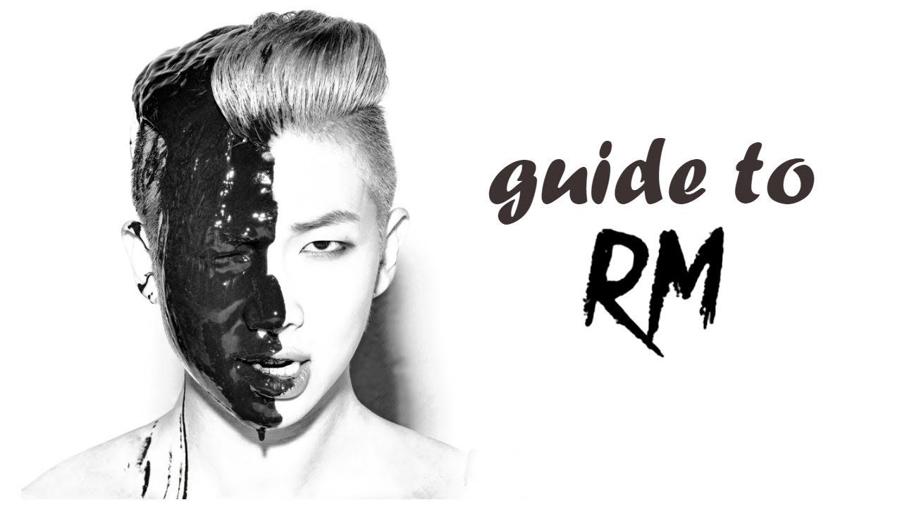 bts mixtapes 1 rm english lyrics guide youtube bts mixtapes 1 rm english lyrics guide