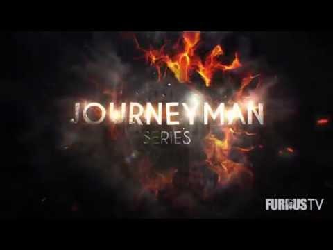 Journeyman Series - Homeward Bound Promo