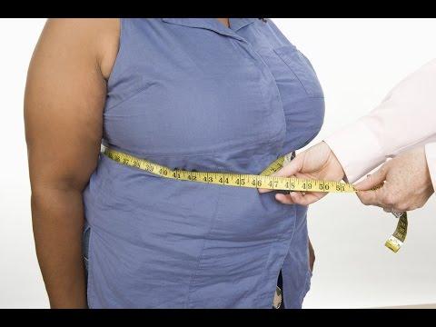 Скорая помощь холей похудела