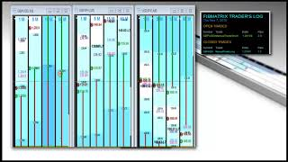 11 07 2019 Snap Back and Trend Trade forex scalping software live forex trading room 13 pips