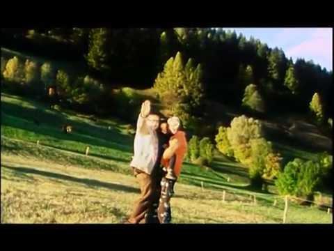 Pur - Wenn du da bist (Offizielles Musikvideo)
