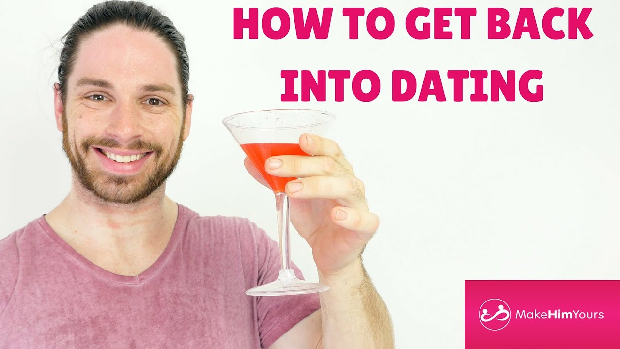How Soon After A Break-Up Should You Start Dating