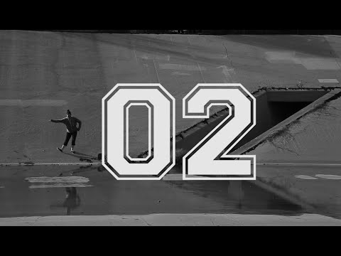Neon Grey 02 - In My Day Dream