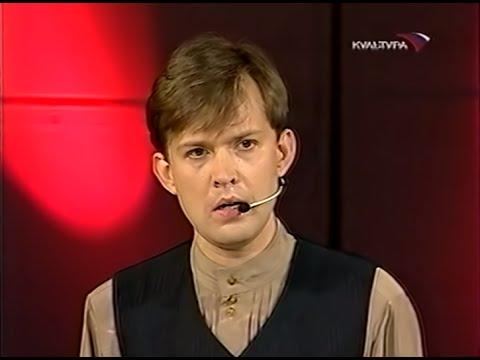 Клип Олег Погудин - Застольная Волховского фронта