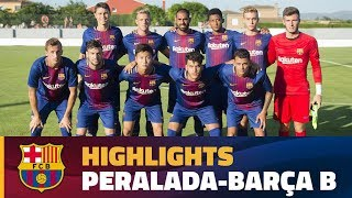 ----, fc barcelona on social media, subscribe to our official channel http://www./subscription_center?add_user=fcbarcelona, facebook: http://www.facebook.com/fcbarcelona, twitter: ...