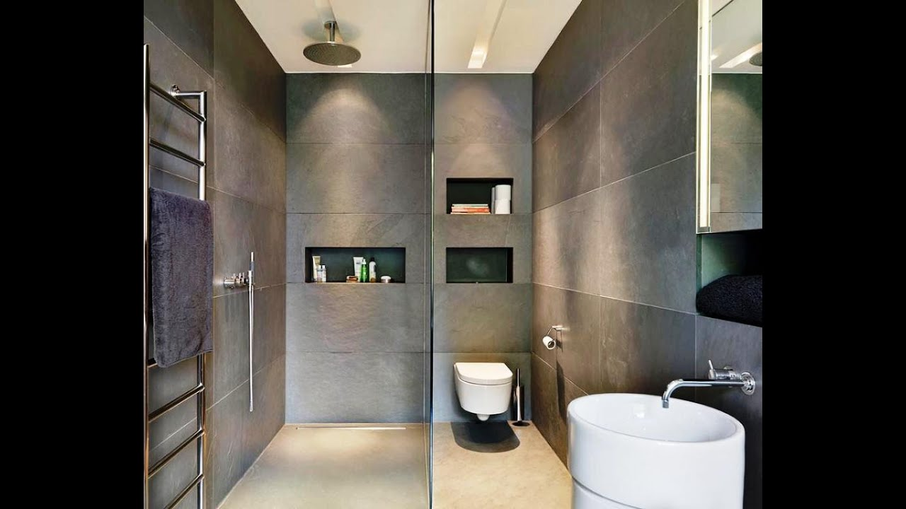 Redobath Bathroom Renovation Company Bangalore We Change