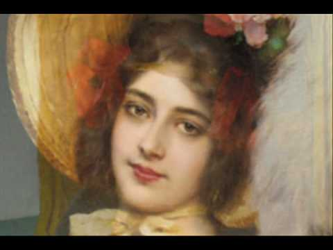 500 Years of Female Portraits in Western Art from YouTube · Duration:  2 minutes 53 seconds