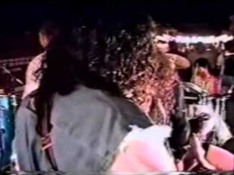 Banda Mirage 96.wmv