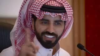 امسية الجامعه الاردنيه   - الشاعر ناصر الوبير