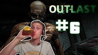 Outlast прохождение #6 - Канализация(Какая то спокойная серия вышла)) Мне уже реально не было так страшно как сначала игры) Все таки пиво делает..., 2014-08-16T11:37:14.000Z)