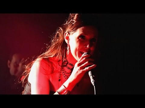THEATRE OF TRAGEDY - Last Curtain Call (2010)  | Official Full Concert | AFM Records