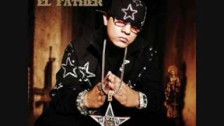 hector el father - rumor de guerra .wmv