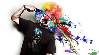 Hip Hop Beats Slow Ice Cube Push Jay Rock