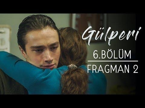 Gülperi | 6.Bölüm - Fragman 2