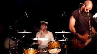 Play Isak (Live)