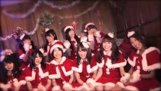 放課後プリンセス「宇宙一のクリスマス」 (2013-2014 version) 2013年11...