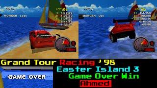 Grand Tour Racing