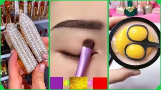 New Gadgets!😍Smart Appliances, Kitchen/Utensils For Every Home🙏Makeup/Beauty🙏Tik Tok China #54