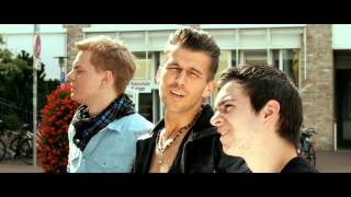 Young and Wild - Offizieller Trailer Deutsch