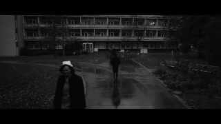 prvia do filme ninfomanaca de lars von trier nymphomaniac appetizer chapter 4 delirium
