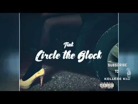 Tink - Circle The Block