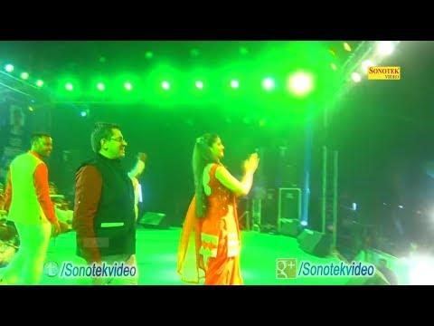 Latest Song Haryanvi 2018 || Sapna Choudhary || Tokk Haryanvi Song New || Sapna Dance