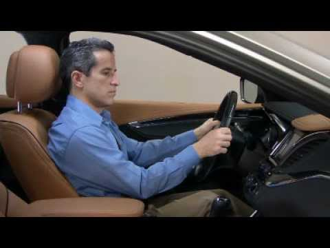 how to use your navigation in the all new 2014 chevy impala mike savoie ch. Cars Review. Best American Auto & Cars Review