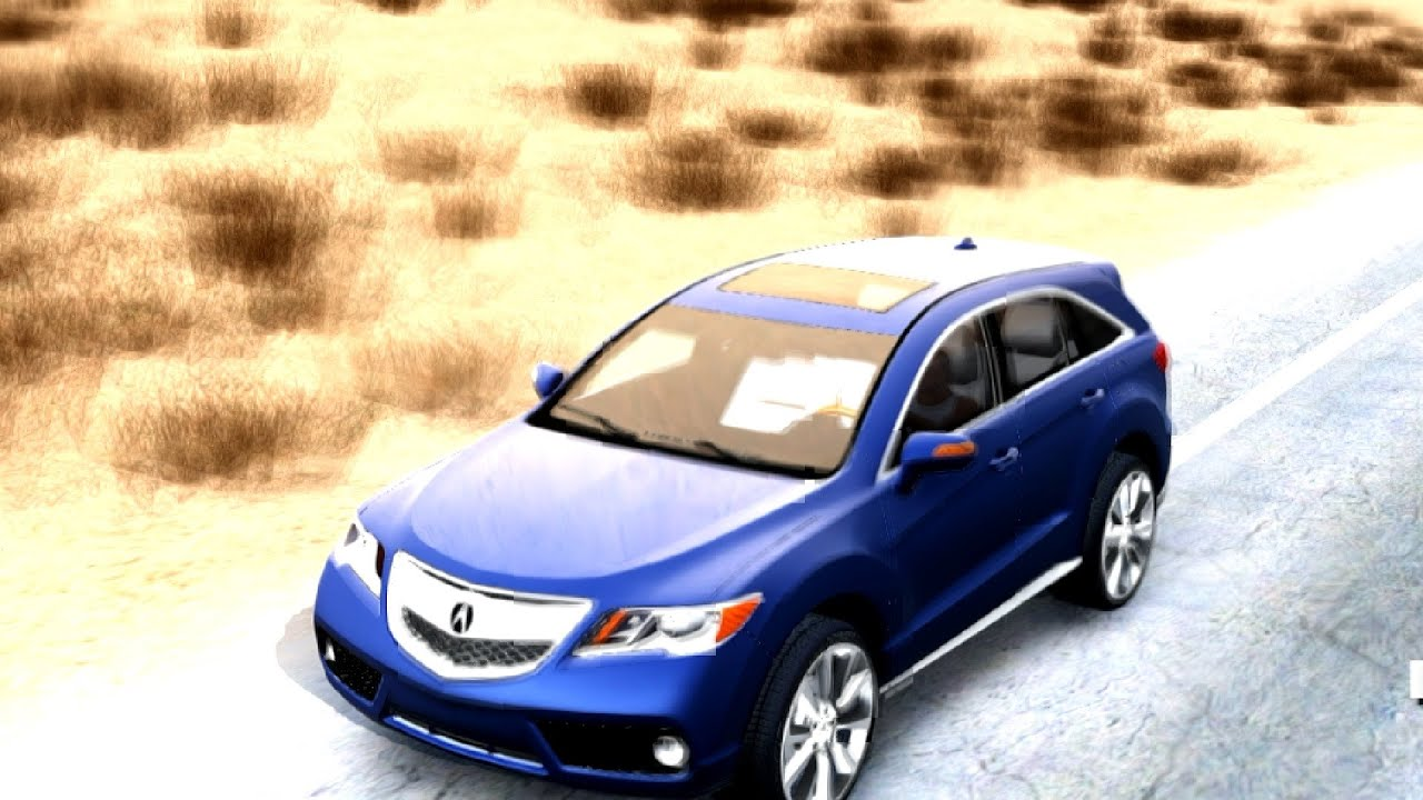 wallpaper of front mdx angle acura htm picture