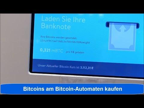 bitcoin-atm:-wie-kaufe-ich-bitcoins---bitcoin-automat
