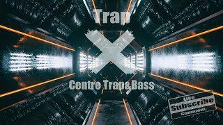 Trap Music Besomorph - Taintless Trap Bass