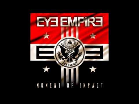 Eye Empire - Self Destructive