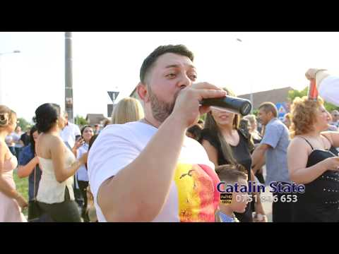 Puisor de la Medias - LIVE - Colaj - Show - Botez si Nunta - Roxana & Ovidiu