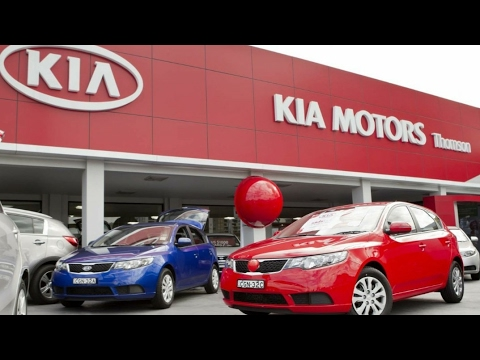revealed part dealer motor at as roadshow in auto lineup car showcases is models india niro model large of show manufactured kia geneva that generation and news one will third its picanto be the