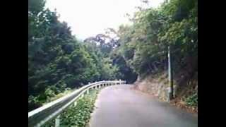 TAKOCHU88888888 - ViYoutube.co...