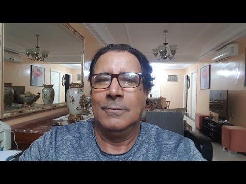 Maroc Algérie : Mr Abelkader Messahel, vous nous avez bien fait rire. Merci