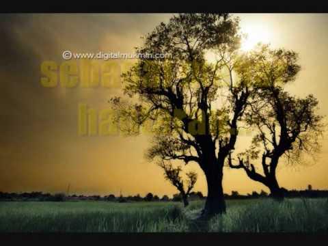 Devotees-Mahar Cinta (remix)