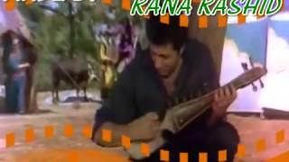mehari churu Saawan Ke Jhoolon Ne Mujhko Bulaya Singer;Mohammad Aziz   YouTube