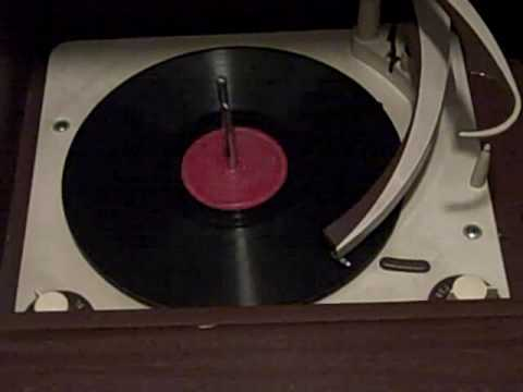 Brain Cloudy Blues-Bob Wills and his Texas Playboys f/Tommy Duncan Columbia Records 78RPM
