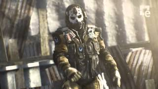 �������� ���� WARFACE MUSIC GAME # 14 ������