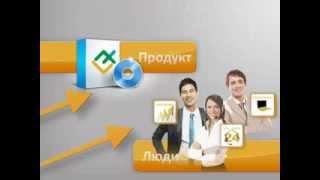 Торговля вместе с LiteForex  Информация для продвинутых(, 2013-11-14T00:33:15.000Z)