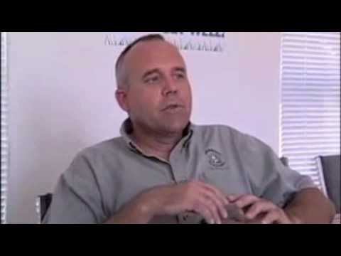 The Truth about Raw Milk with Mark McAfee from Organic Pastures